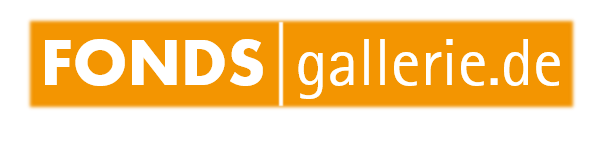 FondsGallerie.de